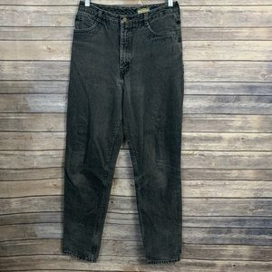 Vintage J. McLaughlin Jeans Made In USA
